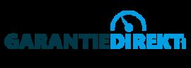Garantie Direkt Ratgeber Logo